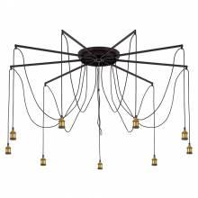 Светильник Эдисон Citilux CL451291