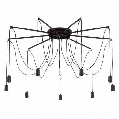 Светильник Citilux(Эдисон) CL451292