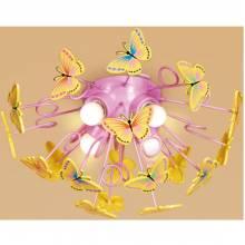 Бабочки Citilux CL603142