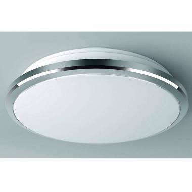 Светильник для ванной комнаты Citilux CL702221N Луна