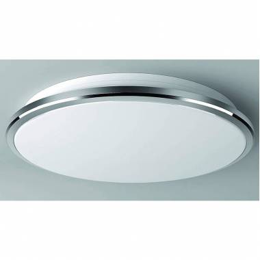 Светильник для ванной комнаты Citilux CL702301N Луна
