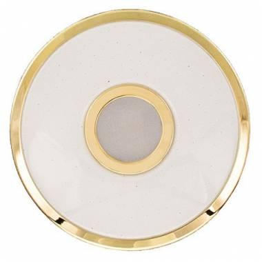 Настенно-потолочный светильник Citilux CL70312 СтарЛайт