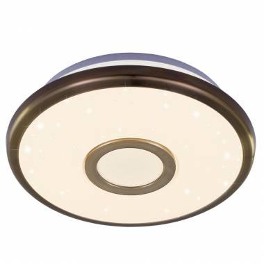 Настенно-потолочный светильник Citilux CL70313 СтарЛайт