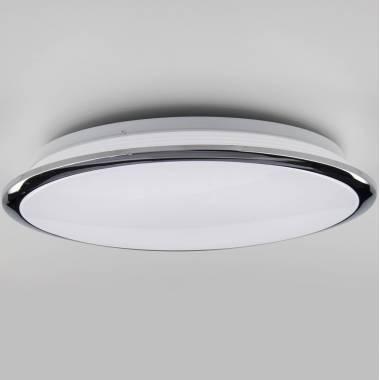 Светильник для ванной комнаты Citilux CL70330 СтарЛайт