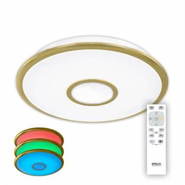 Светильник Citilux(Старлайт) CL70332RGB