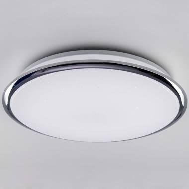 Светильник для ванной комнаты Citilux CL70340 СтарЛайт