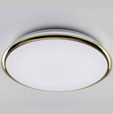 Светильник для ванной комнаты Citilux CL70342 СтарЛайт