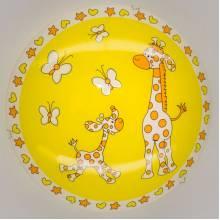 Жирафы Citilux CL917001