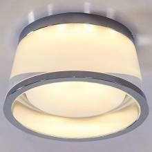 Точечный светильник Сигма Citilux CLD003M1