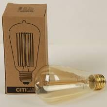 Эдисон лампы Citilux ST6419G40