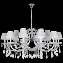 Светильник BLANCA Crystal lux BLANCA SP18