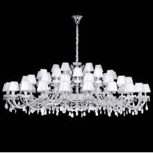 Светильник BLANCA Crystal lux BLANCA SP60