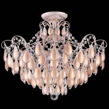 Люстра SEVILIA Crystal lux SEVILIA PL6 GOLD