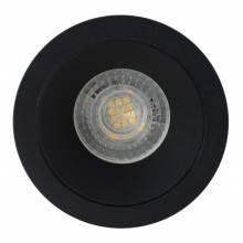 Точечный светильник DK2026 DENKIRS DK2026-BK