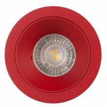 Точечный светильник DK2026 DENKIRS DK2026-RE