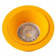 Точечный светильник DK2026 DENKIRS DK2026-YE