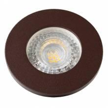 Точечный светильник DK2030 DENKIRS DK2030-CH