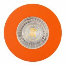 Точечный светильник DK2030 DENKIRS DK2030-OR