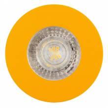 Точечный светильник DK2030 DENKIRS DK2030-YE