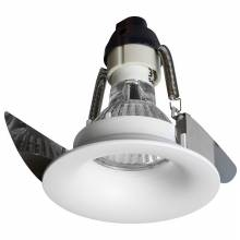 Точечный светильник DL-MJ-1003/1004 DesignLed DL-MJ-1003G-W