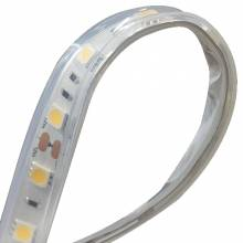 Серия DSG5 (5050) DesignLed DSG560-24-RGB-65