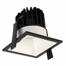 Точечный светильник Серия IMD. DesignLed IMD-DA-2000CS-1-F-BL
