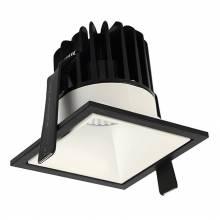 Точечный светильник Серия IMD. DesignLed IMD-DA-2000CS-WH-WW