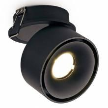 Точечный светильник Серия WL. DesignLed T003112-KZ-12-BL-WW