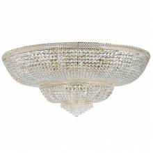 Светильник Bari Dio D arte Lampadari Bari E 1.2.130.200 G