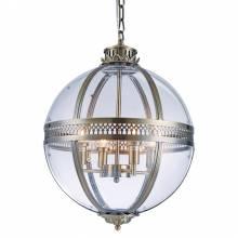 Светильник Orbite Divinare 1015/15 SP-4