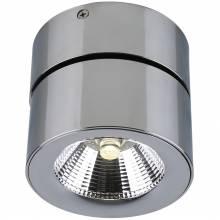 Точечный светильник Urchin Divinare 1295/02 PL-1