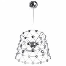 Светильник CRISTALLINO Divinare 1609/02 SP-48