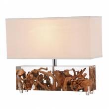 Настольная лампа SELVA Divinare 3401/09 TL-1