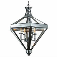 Светильник Simplex Divinare 7400/02 SP-4