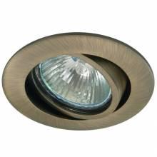 Точечный светильник Tured Donolux A1506.06