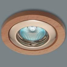 Точечный светильник 001B Donolux DL-001B-1