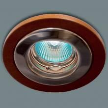 Точечный светильник 001B Donolux DL-001B-2