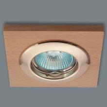 Точечный светильник 002B Donolux DL-002B-1