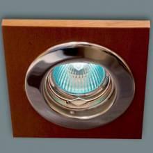 Точечный светильник 002B Donolux DL-002B-2
