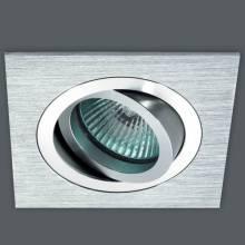 Точечный светильник Creat Donolux SA1520-Alu