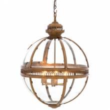 Светильник RESIDENTIAL EICHHOLTZ 106525