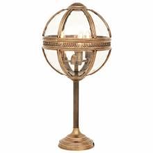 Настольная лампа RESIDENTIAL EICHHOLTZ 108050