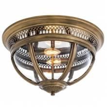 Светильник RESIDENTIAL EICHHOLTZ 109130