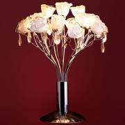 Настольная лампа Rosa ELETTO EL325T04.1
