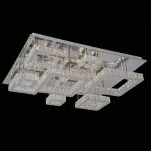 Светильник Cubista ELETTO EL332C130.1