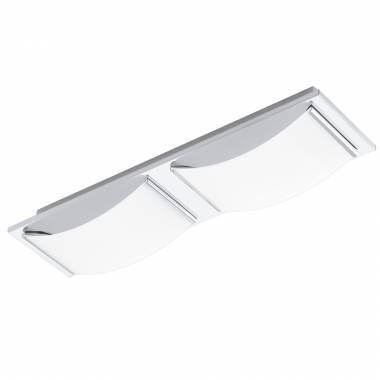 Настенно-потолочный светильник Eglo 94466 WASAO