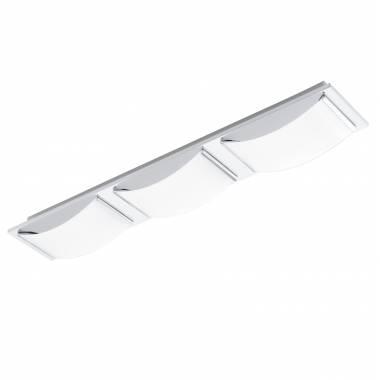 Настенно-потолочный светильник Eglo 94467 WASAO