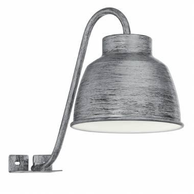 Светильник для ванной комнаты Eglo (EPILA) 96887