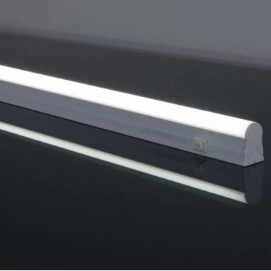 Мебельный светильник Elektrostandard Led Stick Т5 90см 84led 18W 6500К Led Stick