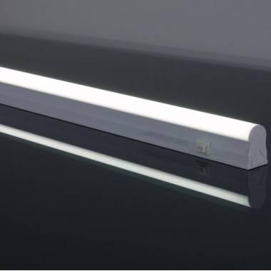 Мебельный светильник Elektrostandard Led Stick Т5 60см 48led 9W 6500К Led Stick